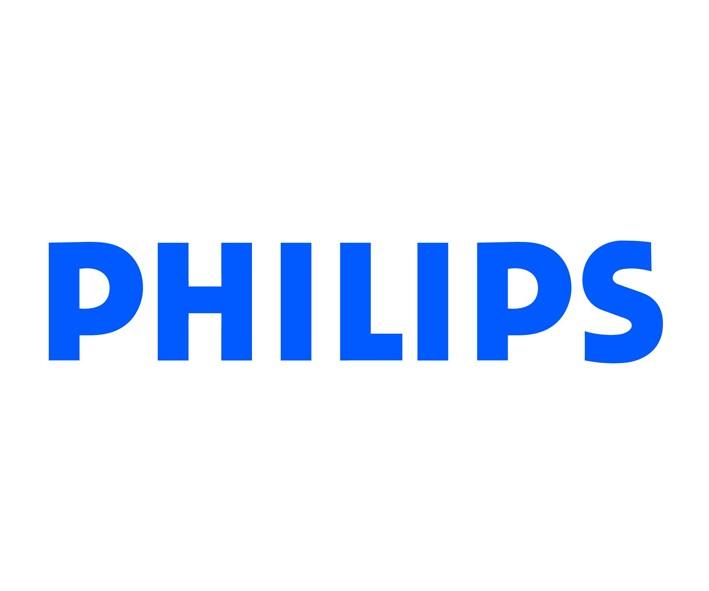Philips Geschenk