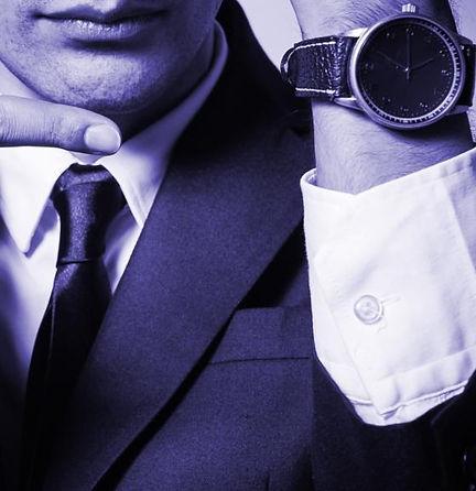 Pierre Cardin montres