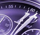 horloges en juwelen Pierre Cardin