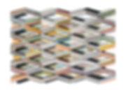 geometry 1ss 44.5x39.4.jpg