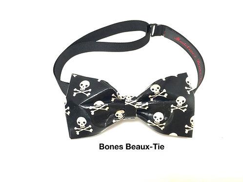 Bones Beaux-Tie