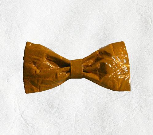 Gator Beaux-Tie