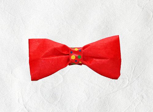 Carnival Beaux-Tie