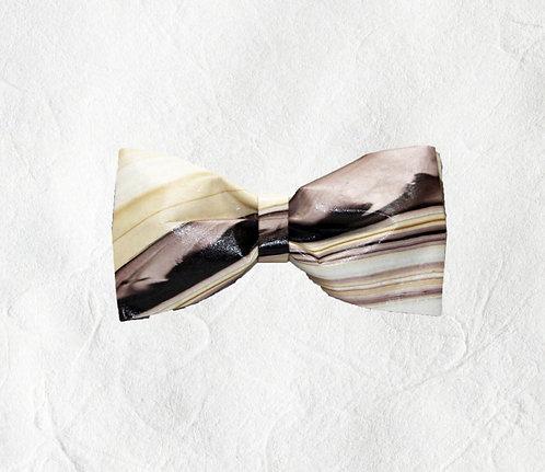Granite Beaux-Tie