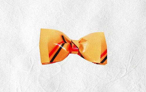Papercut Beaux-Tie