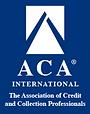 ACA Emblem.png
