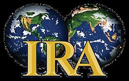 IRA_logo.png
