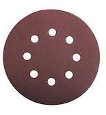 mirka-125mm-8-hole-velcro-deflex-discs-p