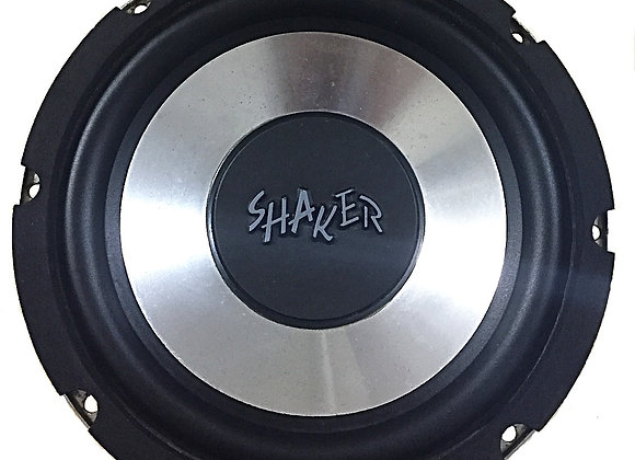 "Shaker 8"" Speakers with woofer system for vehicle"