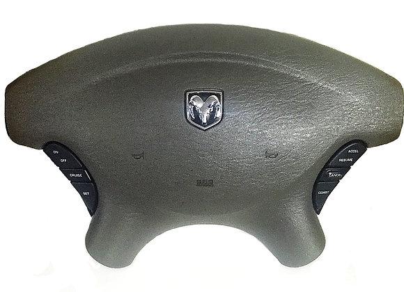 Steering Air bag Dodge Caravan 2005-2007