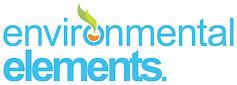 EnvironmentalElements_Logo_2_row.jpg