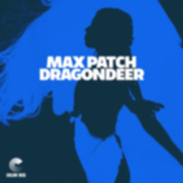 """Dragondeer - """"Max Patch"""" - Colo Re Music"""