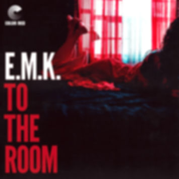 EMK-to-the-room-3000x3000-NEW.jpg