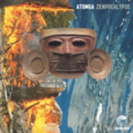 Atomga Zenpocalypse 3000x3000.jpg