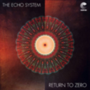 The Echo System - 'Return to Zero'