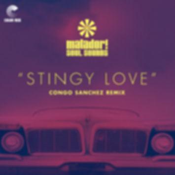 MSS-Stingy-Love-CONGO-3000x3000.jpg