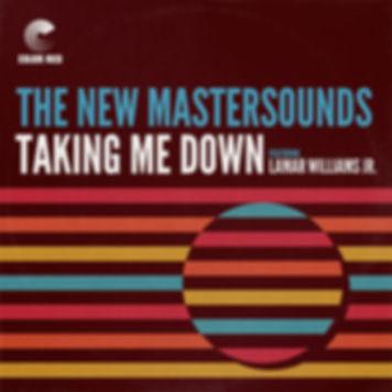 NMS-taking-me-down-3000x3000.jpg