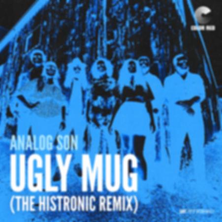 ASON-ugly mug HISTRONIC 3000x3000.jpg