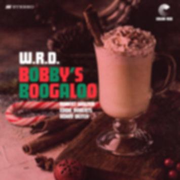 WRD-Bobbys-Boogaloo-3000x3000.jpg