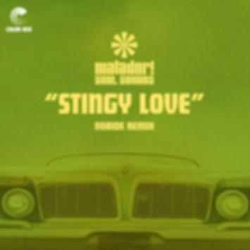MSS-Stingy-Love-NOBIDE-3000x3000.jpg