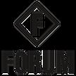 Logo Forum png.png