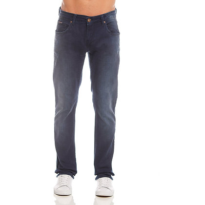 Calça Jeans Gilmar