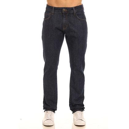 Calça Jeans Paul Slim