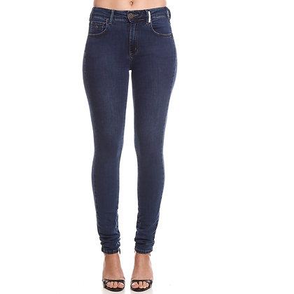 Calça Jeans Chloe Skinny