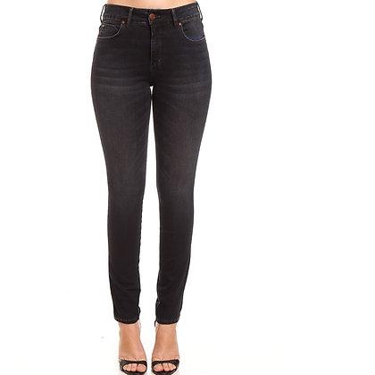 Calça Jeans Marisa Cigarrete
