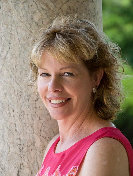 Karen Kassik-Michelsohn, Lead Designer