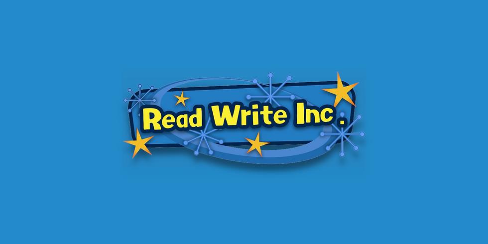 RWI-logo.png