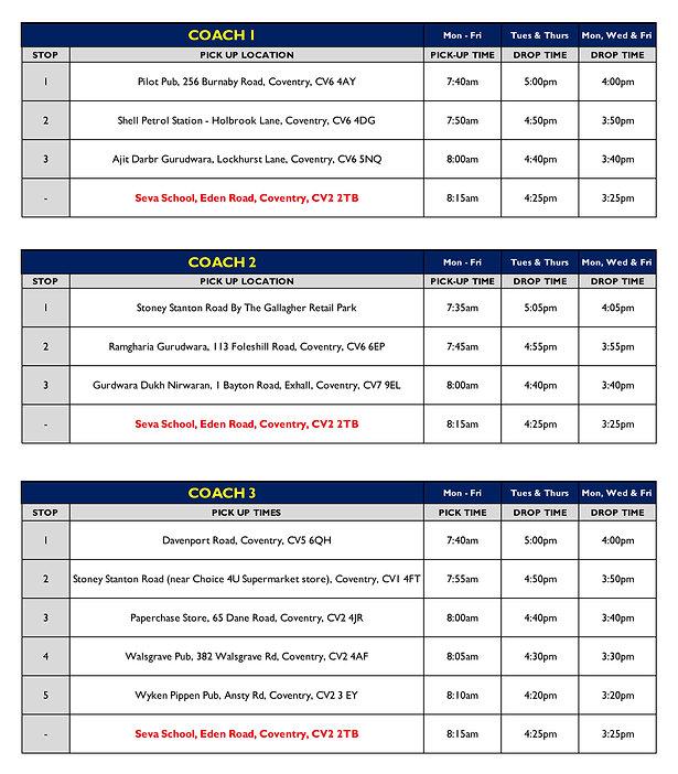 Coach Timetables.jpg
