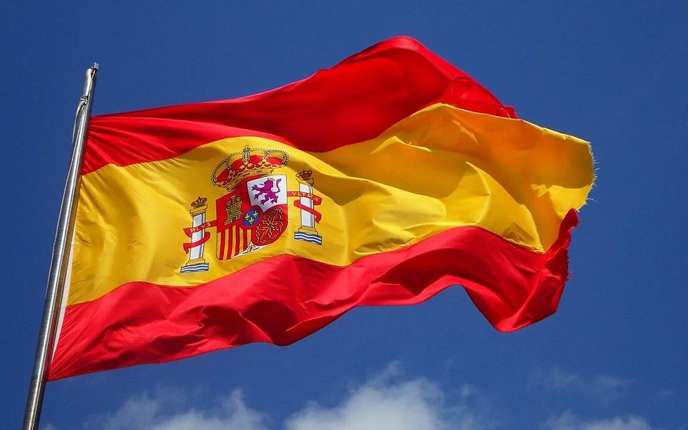 spain-flag.jpg.webp
