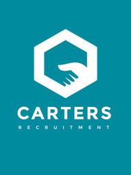 Carters Recruitment