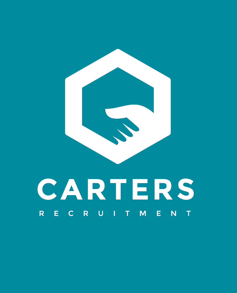 Carters Recruitment