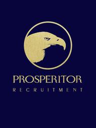 Prosperitor Recruitment