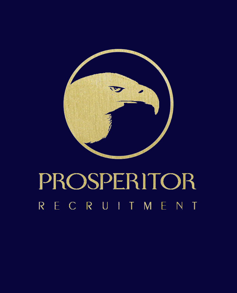 Prosperitor Recruitment