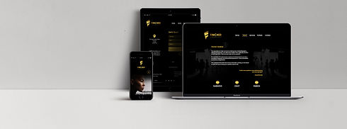 Web Design Graphic Design Agency Website Design