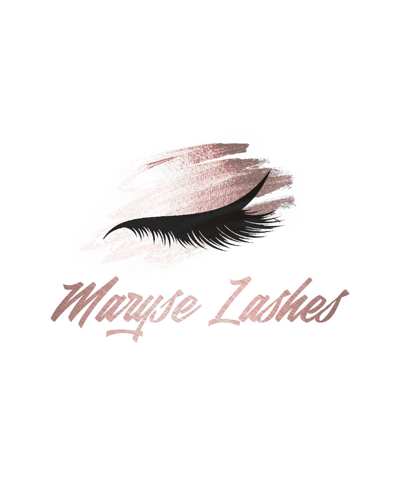 Maryse Lashes
