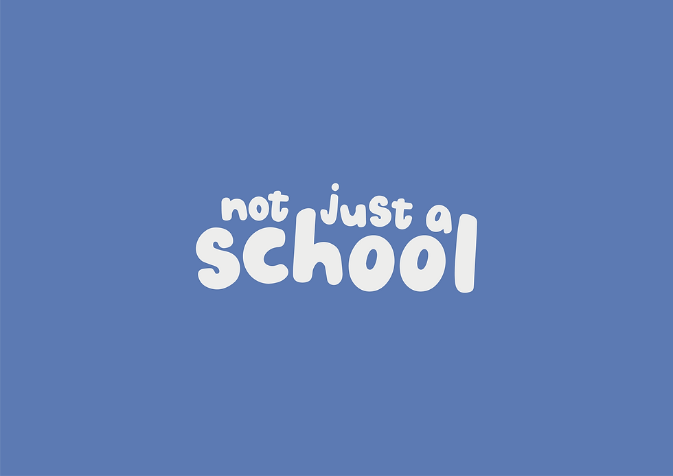 NotJustASchool_Blue.png
