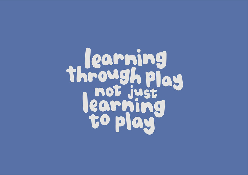 LearningPlay_Blue.jpg