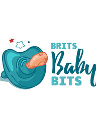 Brits Baby Bits