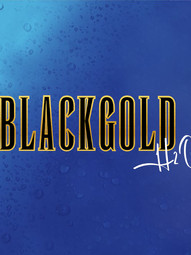 BlackGold H2O