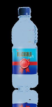 blackgold bottle REAL5.png