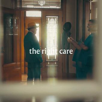 Brits Care