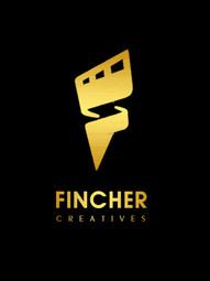 Fincher Creatives