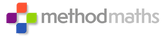 mm_full_logo_grey+(1).png