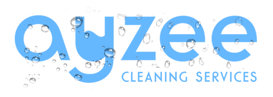 ayzee cleaning services.png