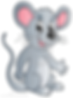 Letter head mouse.png