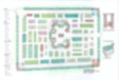 GGCG Color pic.jpg